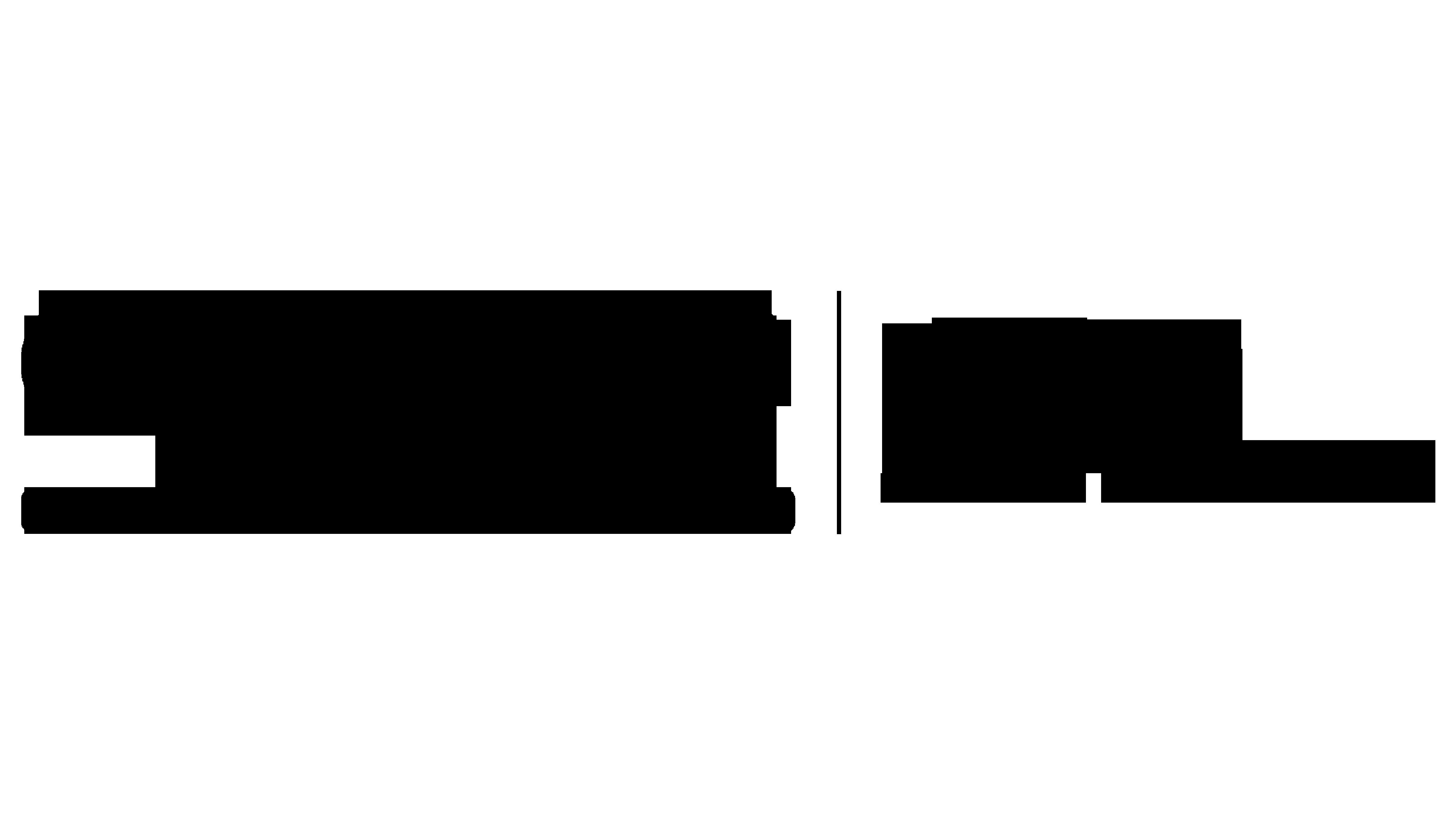 logo radio salamanca