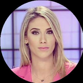 Olivia Guillen